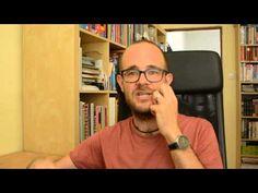 Teaching English, Origami, Youtube, Youtubers, Chinese Paper Folding