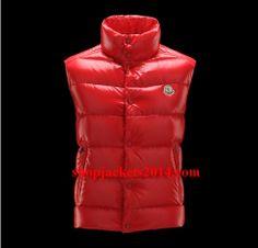 046104eb0 32 Best Moncler Men Vests images