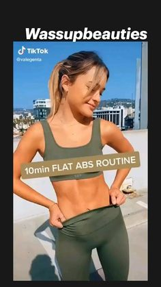 Abs And Cardio Workout, Body Weight Leg Workout, Full Body Gym Workout, Slim Waist Workout, Gym Workout Videos, Gym Workout For Beginners, Fitness Workout For Women, Dancer Workout, Gymnastics Workout