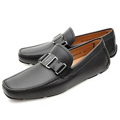 (フェラガモ) FERRAGAMO Men's Loafer [SARDEGNA] ローファー SARDEGNAN... https://www.amazon.co.jp/dp/B01H6ZBAX2/ref=cm_sw_r_pi_dp_Hx-zxbXAYZ37J