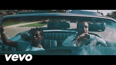 """Check out the official music video for """"Lockjaw"""" by French Montana ft. Kodak Black Lockjaw by French Montana feat. Kodak Black Directed by: SpiffTV iTunes: h. French Montana, Rap Music, Music Songs, Music Videos, Bad Boy Entertainment, Happy New Year Baby, Schoolboy Q, Blacked Videos, Old School Music"""