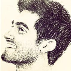 Tyler Hoechlin: Teen Wolf by ~Gymel on deviantART (Derek Hale, Tyler Hoechlin, Teen Wolf Fanart) Teen Wolf Fan Art, Wolf Artwork, Derek Hale, Tyler Hoechlin, Celebrity Drawings, Designs To Draw, Character Art, Wolf Drawings, Sketches