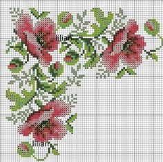697456ba7e217407721efcc7c416c2d6.jpg (640×637)