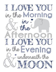 We have baby boy quotes in a surprising way. These baby boy quotes will certainly make your hubby excited about coming new baby. Hope you find best baby boy quotes which you need. Baby Boys, Baby Boy Rooms, Baby Boy Nurseries, Neutral Nurseries, Carters Baby, Elephant Nursery Art, Baby Elephant, Elephant Shower, Baby Boy Quotes