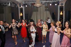 Formatie Nunta Bucuresti Andrei Racu Band, nunta la Solange Ballroom Bucuresti. www.andreiracuband.ro