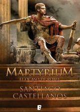 Martyrium-El-Ocaso-De-Roma-Rtf-1417812146.jpg