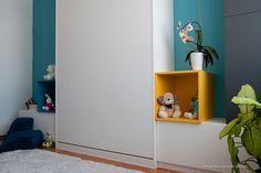 Second slide image Slide Images, Design, Home Decor, Homemade Home Decor, Design Comics, Decoration Home, Interior Decorating