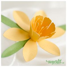 3D Flowers SVG Kit - $6.99 : SVG Files for Sure Cuts A Lot - SVGCuts.com