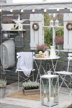 Oma koti onnenpesä: Blooming arvonta