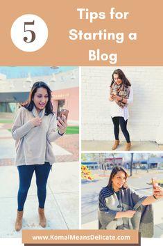 How to start a blog, starting a blog, Blogging Tips, New Blogger, How to start a blog #BloggingTips #NewBloggerTips #2020Lookback #TipsForNewBloggers #NewBloggerAdvice #howtostartablog #bloggerhelp #blogginghelp