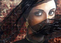 artist-Angela-Betta-Casale-13.jpg (500×357)