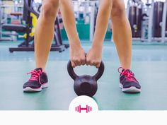 Closeup of beautiful woman ready to lift black iron kettlebell in a crossfit training on fitness center , Kettlebell Challenge, Kettlebell Training, Workout Kettlebell, Wellness Fitness, Fitness Nutrition, Kettlebell Benefits, Family Fitness, Kettlebells, Strong Body
