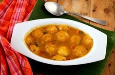 The best tiffin sambar recipe hotel style for idli, dosa, pongal. Learn how to make recipe of idli sambar, that's easy and tasty. Sambar recipes for tiffins
