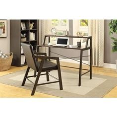 Coaster Furniture 801561