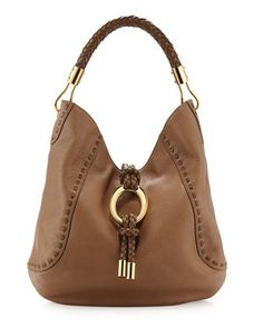 Womens Brown Skorpios Hobo Please click > fancy.to/ For detail 2013 latest designer bags online outlet The post Womens Brown Skorpios Hobo appeared first on Design Ideas. Outlet Michael Kors, Michael Kors Bedford, Cheap Michael Kors, Michael Kors Tote, Handbags Michael Kors, Mk Handbags, Purses And Handbags, Mk Bags, Tote Bags