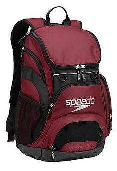 Loading... 35l BackpackTravel BackpackBest ... d26691c615f69