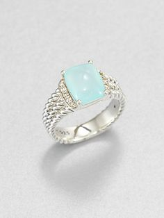 Tiffany Blue is so iconic! Make sure that you incorporate it into your party by indulging in the Tiffany Blue party range, perfect for weddings, birthdays, engagement parties, christmas's and so many more occasions! #jewellery Tiffany #Tiffany