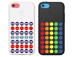Image result for iphone 5c cases