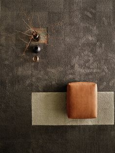 Notable for its outstanding comfort, durability and soil-hiding properties, this shag quality with its high pile also works extremely well in commercial buildings. Poodle, Tiles, Objects, Carpet, Surface, Luxury, Color, Room Tiles, Tile