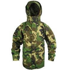 Military jackets & coats for sale. Shop army jackets including military surplus, vintage & tactical jackets for men & women online or in-store today! M65 Jacket, Camo Jacket, Police Jacket, Tactical Jacket, Coat Sale, Gore Tex, Lightweight Jacket, Rain, Military Jackets