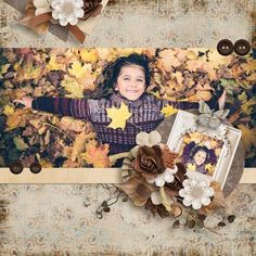 Sweet Autumn 6 pack + FWP by Vero-the French Touch @ PBP https://www.pickleberrypop.com/...tid=45987&page=1 September Blues 3 by Miss Mel Templates https://www.pickleberrypop.com/...tid=45871&page=1 photo by phillipe put at flickr cc