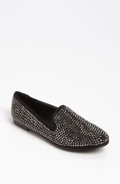 Steve Madden 'Conncord' Flat available at #Nordstrom