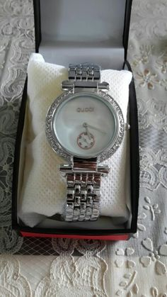Gucci for 1000 INR