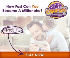 Play the best online investing game—CASHFLOW® Classic—to plan your exit from the Rat Race… for free! Family Game Night, Family Games, Selling Stock, Capital Gain, Rich Dad, Become A Millionaire, Rat Race, Real Estate Investing, Falling Down