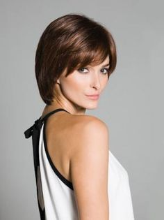 Buy Shannon by Rene of Paris Online | Wigs-US