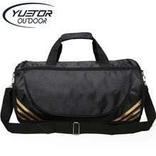 7b091c61b1c4 Like and Share if you want this YUETOR 25L nylon outdoor male female  raveling sport bags