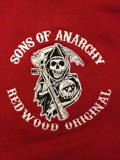 Anarchy jax anarchy samcro charlie hunnam sons of anarchy charlie
