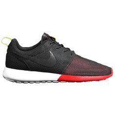 Nike Rushe Run løbesko / modesko. Fed ny model.