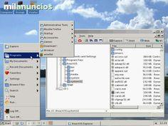 . Si desea Ud un formateo de su ordenador por la raz�n que sea, no dude en contactar conmigo, soy un veterano en el asunto y tengo copias de Linux, licencias de Windows 7 y 10, as� como de ReactOS (un clon libre y gratuito de Windows NT compatible con el so