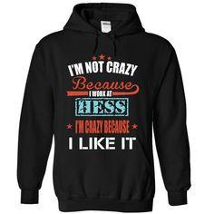 Hess1