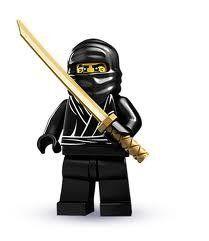 Ninjago Lego party Scottsdale, AZ #Kids #Events