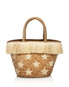 125.00$  Watch now - http://vigoc.justgood.pw/vig/item.php?t=4uhyikv20295 - KAYU Stellar Tote