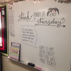 Forgive me, I saw the idea for this one under #miss5thswhiteboard and can't find…