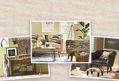 Wayfair.ca - Online Home Store for Furniture, Decor, Outdoors & More | Wayfair.ca Online Shopping Canada, Go Shopping, Furniture Decor, Gallery Wall, Outdoors, Store, Home Decor, Outdoor, Tent