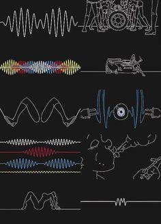 Listen to the Arctic Monkeys @ Iomoio Arctic Monkeys Wallpaper, Monkey Wallpaper, Neon Wallpaper, Song Quotes, Music Quotes, Film Quotes, Arctic Monkeys Tattoo, Arctic Monkeys Lyrics, 7 Arts