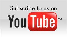 Aprende de YouTube!!