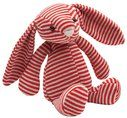 Jellycat Bonbon Bunny...so cute!  I gifted all family babies with these for Christmas.