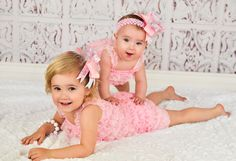 Big Sister/Little Sister#Repin By:Pinterest++ for iPad#