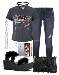 Coal 🖤 by crazyforpolyvore on Polyvore featuring polyvore, fashion, style, Miss Selfridge, Black Orchid, Rebecca Minkoff, Isabel Marant, Charlotte Russe, Max Factor and clothing