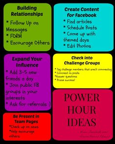 """If you are stuggling with what to do during your """"work hour"""" this can help!  If you have any questions let me know!  And if this sounds like an interesting """"job"""", I would love to chat with you!  :)  You can reach me at www.Facebook.com/DawnStevensFitness or email at healthmomofboys@gmail.com"""
