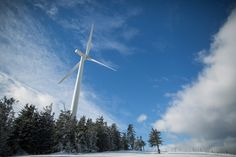 Renewables just finished another record-breaking year, with more money invested ($329 billion) and more capacity added (121 gigawatts) than ever before, according to new data released Thursday by Bloomberg New Energy Finance.