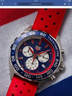 Cool Watches, Watches For Men, Tag Heuer, Rolex, Ipad, Classy, Mens Fashion, Accessories, House