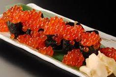 「寿司 ご当地」の画像検索結果