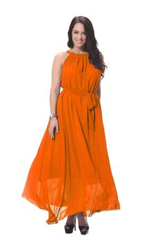 08b31dd7d9b4 dress for you design. Dress SummerCasual Summer DressesCasual Dresses For  WomenElegant ...