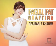 will bring a pretty and perky face line. That voluminous vibe will make your look young all over. Face Lines, Look Younger, Surgery, Clinic, Facial, Fat, Pretty, Facial Treatment, Facial Care