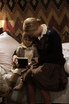 "A scene from the beautiful film, ""The Courageous Heart of Irena Sendler."" The talented actress Anna Paquin played the lead role. Irena Sendler, Warsaw Ghetto, Beautiful Film, Canadian Actresses, True Art, Moving Pictures, Period Dramas, Movies And Tv Shows, Movie Stars"